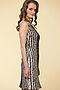Платье #13863. Вид 3.