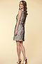 Платье #13863. Вид 4.