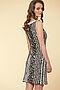 Платье #13863. Вид 5.