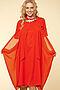 Платье #13864. Вид 2.