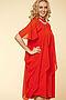 Платье #13864. Вид 3.