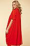 Платье #13864. Вид 4.