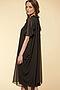 Платье #13866. Вид 3.