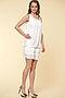 Платье #13869. Вид 2.