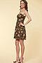 Платье #13873. Вид 2.