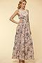 Платье #13875. Вид 2.