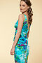 Платье #13880. Вид 3.