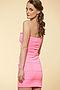 Платье #13886. Вид 3.