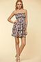 Платье #13894. Вид 2.