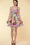 Платье #13900. Вид 2.