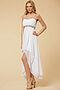 Платье #13926. Вид 2.