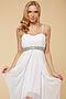 Платье #13926. Вид 3.