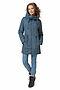 Куртка #139269. Вид 3.