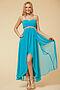Платье #13928. Вид 2.