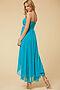 Платье #13928. Вид 4.