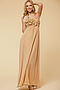 Платье #13930. Вид 2.