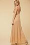 Платье #13930. Вид 4.