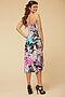 Платье #13933. Вид 3.