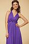 Платье #13941. Вид 2.