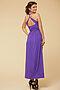 Платье #13941. Вид 3.