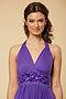 Платье #13941. Вид 4.