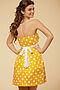 Платье #13951. Вид 4.