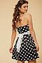 Платье #13952. Вид 3.
