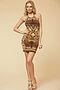 Платье #13956. Вид 2.