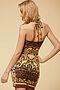 Платье #13956. Вид 3.