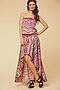 Платье #13960. Вид 2.