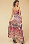 Платье #13960. Вид 4.