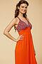 Платье #13966. Вид 2.