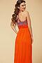 Платье #13966. Вид 3.