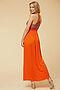 Платье #13968. Вид 3.
