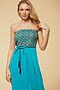 Платье #13978. Вид 2.