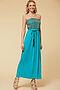 Платье #13978. Вид 3.