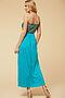 Платье #13978. Вид 4.
