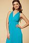 Платье #13992. Вид 2.