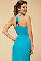 Платье #13992. Вид 3.