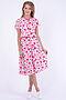 Платье #140101. Вид 2.