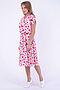 Платье #140101. Вид 4.
