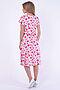 Платье #140101. Вид 5.