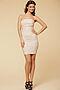 Платье #14016. Вид 2.