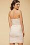 Платье #14016. Вид 3.