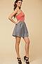 Платье #14022. Вид 2.