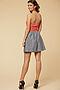 Платье #14022. Вид 3.
