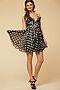 Платье #14024. Вид 2.