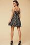 Платье #14024. Вид 3.