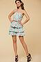 Платье #14026. Вид 2.