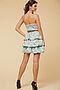 Платье #14026. Вид 4.